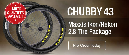 chubby-maxxis-pkg-feature
